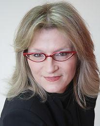 """עו""""ד אירית רוזנבלום - הרצאות"""
