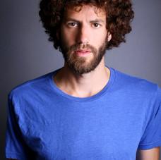 אמיר שרמן