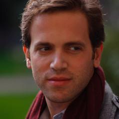 אמיר וולף