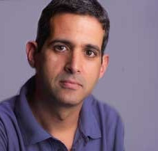 דר' אסף ענברי - הרצאות