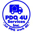 FB - PDQ 4U logo updated (transparent ba