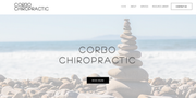 Corbo Chiropractic.png