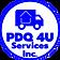 FB - PDQ 4U logo  (9).png