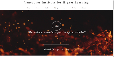 About-Vancouver-Institute-of-Higher-Learning.png