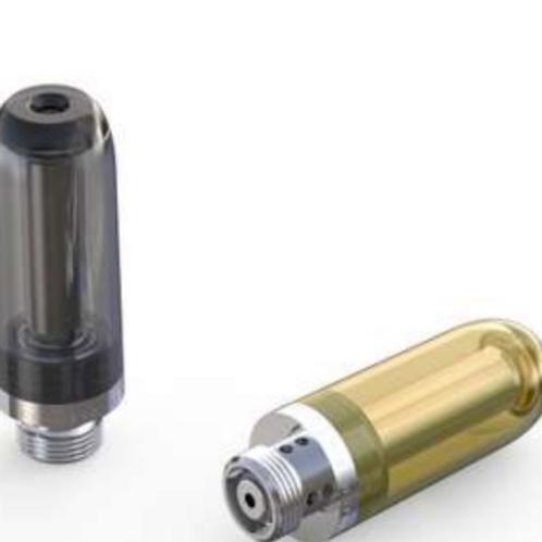 P10 Cartridge