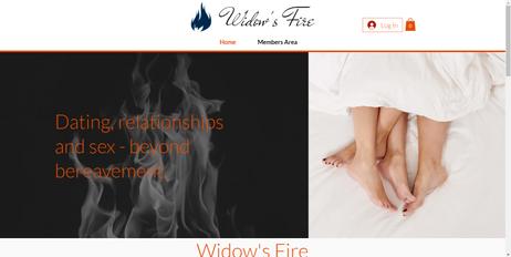 Widows Fire.png