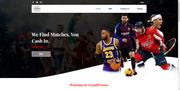 Pronos-Sports-GrandPronos.png