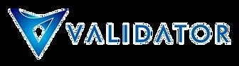 Validator-logo_edited.png