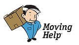movinghelp_edited.png