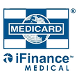Medicard_edited.png
