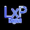 LxP_edited.png