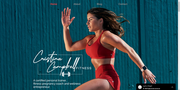 Cristina Campbell Fitness