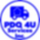 FB - PDQ 4U logo  (8).png