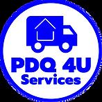 FB - PDQ 4U logo  (3).png