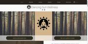 Dancing Sun Wellness