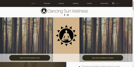 Dancing Sun Wellness.png