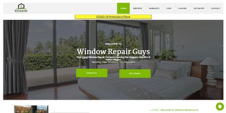 Window Repair Guys.png