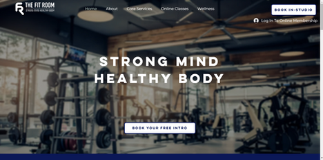 Bootcamp-Richmond-Hill-The-FIT-Room-Fitness-Training (1).png