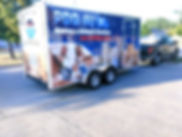 Essex County Moving Services