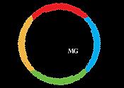 CEDDH-MG_MARCA(3).png