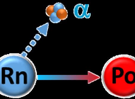 Três ações para evitar o Radônio na sua casa