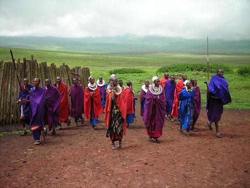 tribu masai.JPG