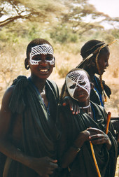 adolescents masai.jpg