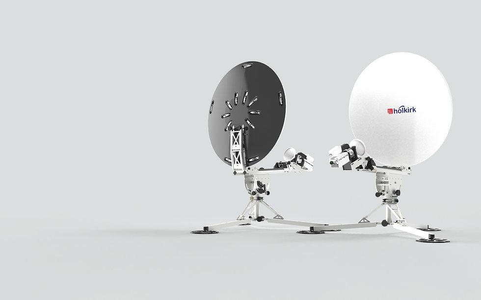 TP-100 build exploded antenna.327.jpg