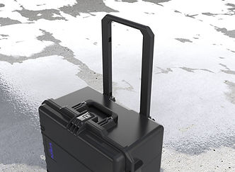 flight case extended handle.58.jpg
