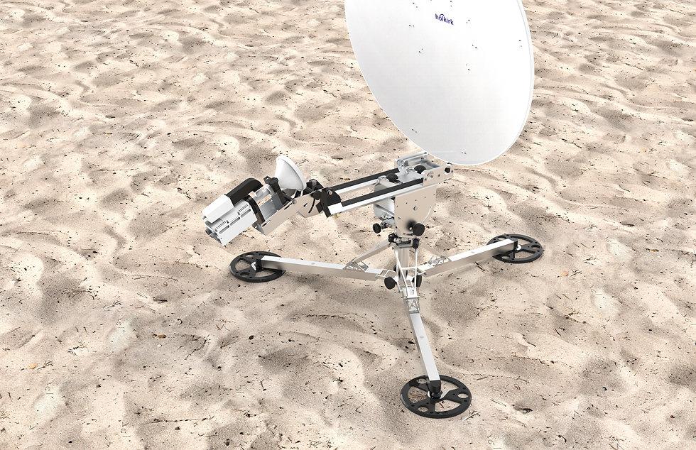 TP-100 sand feet.177.jpg