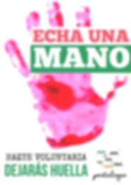 ECHA UNA.png