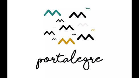 PORTALEGRE 2019