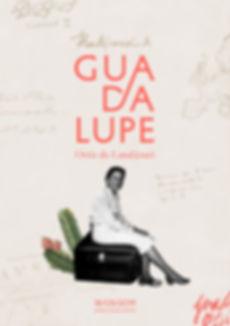 Guadalupe_carte_01.jpg
