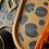 Thumbnail: Leopard Print Tray