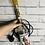 Thumbnail: Upcycled Bottle Lamp - Captain Morgan