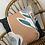 Thumbnail: Boho Cushion 2