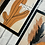 Thumbnail: Set of 3 - Framed Art