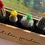 Thumbnail: Kitchen Boxes