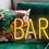 Thumbnail: BAR Neon Light