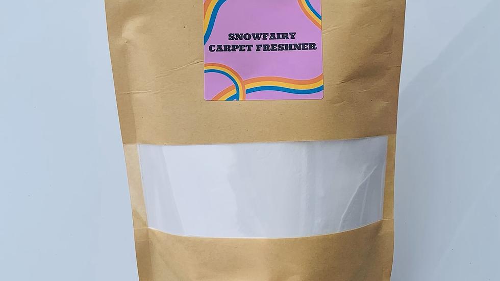 Carpet Fresher - SnowFairy