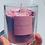 Thumbnail: Stawberry Bon Bon Candle Soy