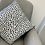 Thumbnail: Dalmatian Cushion