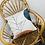 Thumbnail: Boho Cushion 1