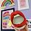 Thumbnail: Lips Ashtray / Pot