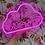 Thumbnail: Sweet Dreams Neon Light