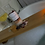 Thumbnail: Wooden Bath Board - Cannot Post
