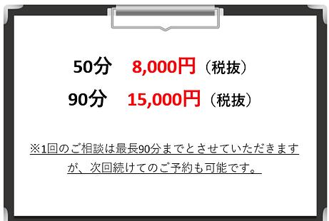 買うセリング料金.png