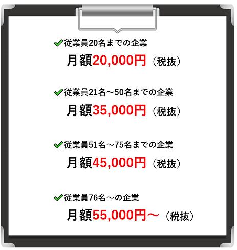 手続代行顧問料.png