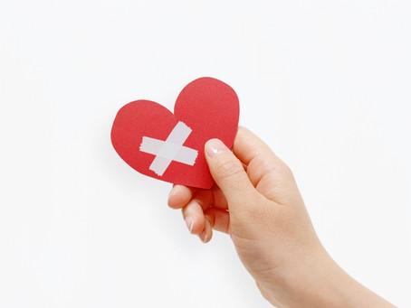 メンタルヘルスケアの具体的な進め方