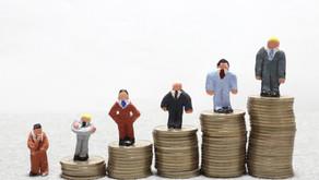 同一賃金同一労働のパート有期労働法を詳しく解説